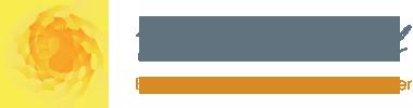Osal.ca Logo