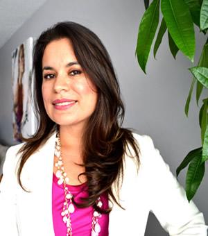 Vivian Osal | Reiki Master, Hypnotherapist, Akashic Record Consultant
