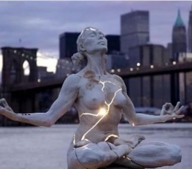 Benefit of Meditation | Vivian Osal
