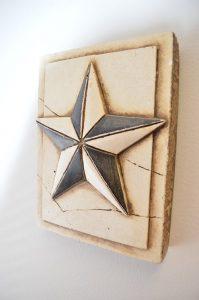 Star Seed | Vivian Osal