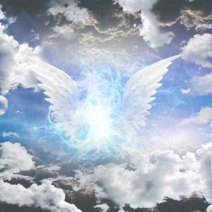 Angel Healing | Vivian Osal