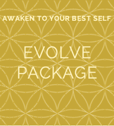 Evolve Package