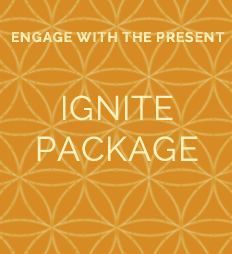 Ignite Package