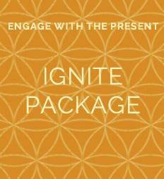 Ignite Package