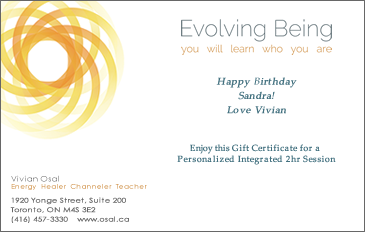 gift-certificate-sm