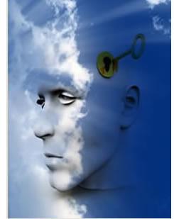 Hypnosis | Vivian Osal