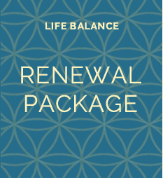 Renewal Package