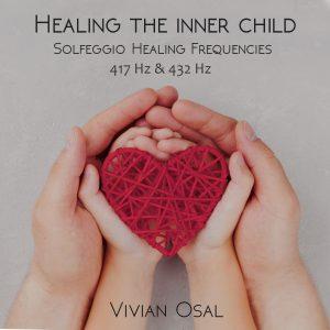 inner child healing meditation  reiki toronto past life